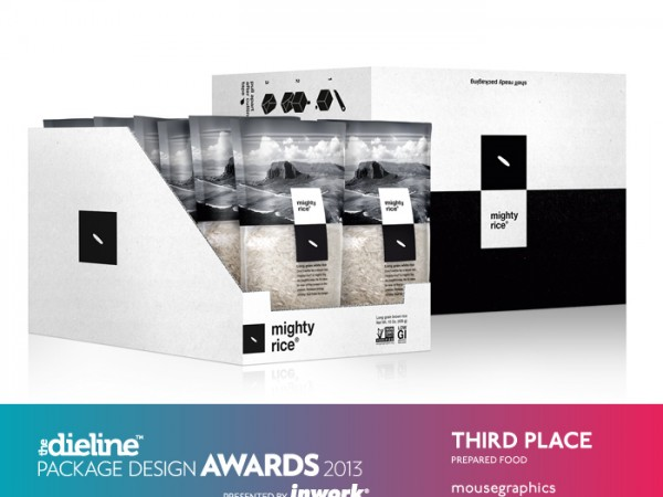 DLAwards13_preparedfood3_3 + freelance packaging copywriter