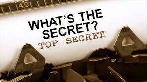 The secret to copywriting success