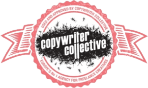 Copywriter Collective